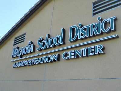 Magnolia-School-District-Illuminated-Channel-Letters1