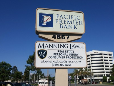 Manning-Law-Pole-sign-insert