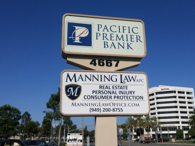 Manning-Law-replace-sign-face