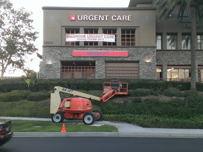 Marquis-Urgent-Care-Front-Lit-Illuminated-Channel-Letters-Back