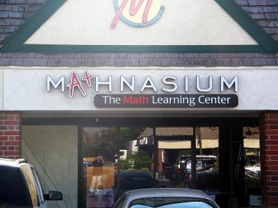 Mathnasium-Illuminated-Channel-Letters