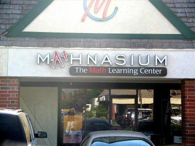 Mathnasium-Illuminated-Channel-Letters
