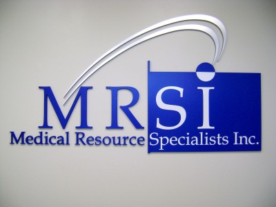 Medical-Resource-Specialists-Inc