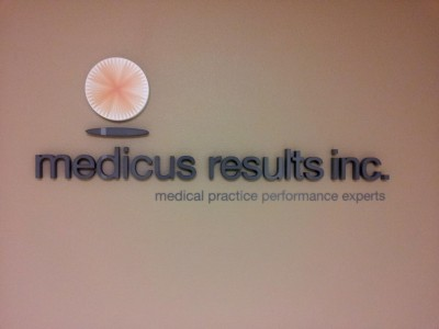 Medicus-Results-foam-with-acrylic-faces