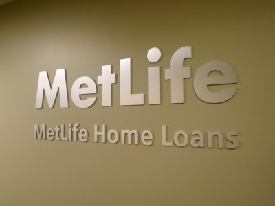 Met-Life-Metal-laminate
