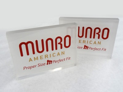 Munro-American-shoes-Frosted-back-on-left-white-back-on-right1