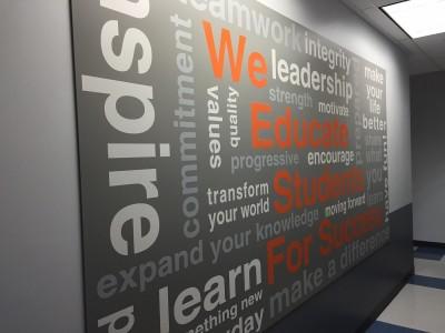 NCI-wall-words-direct-print-onto-PVC-panels