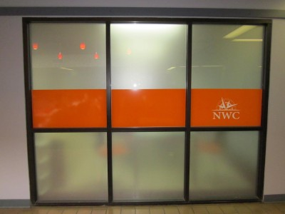NWC-Etched-Vinyl-for-Privacy