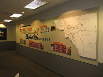NWC-LB-Career-Wall-with-Map