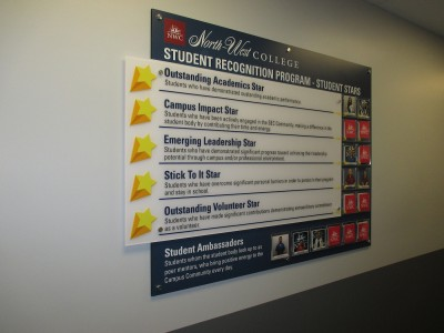 NWC-LB-Student-Recognition-Display