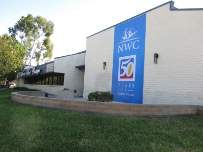 NWC-RI-extra-large-exterior-wall-banner