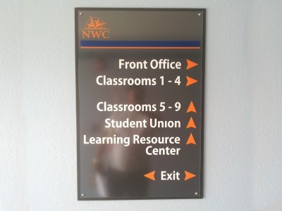 NWC-Riverside-Way-finding-Signs-2