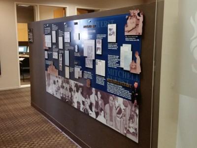 NWC-WC-Mini-Wall-of-History1