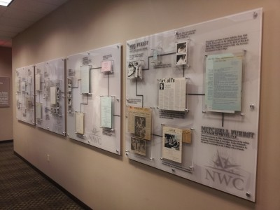 NWC-WC-Wall-of-History-4-panels