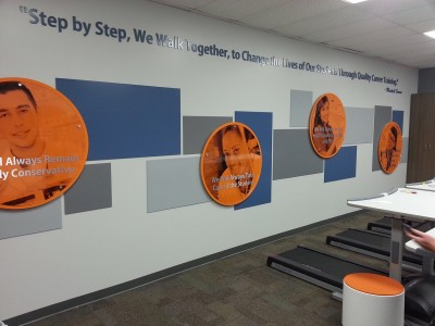 NWC-WC-wall-display-for-treadmill-room