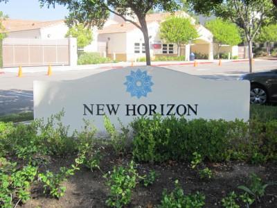 New-Horizon-Cast-aluminum-letters-with-12in-aluminum-logo