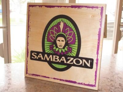 Newport-Coffee-Co-Sambazon-.5in-Birchwood-with-clear-coating