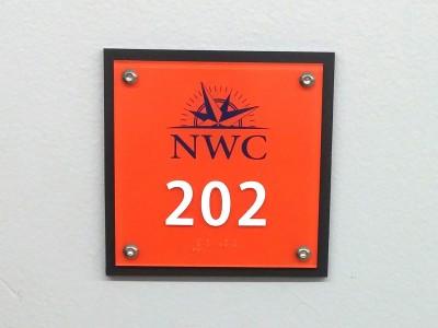 North-West-College-Pasadena