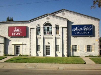 North-West-College-West-Covina