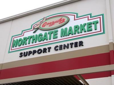 Northgate-Market2
