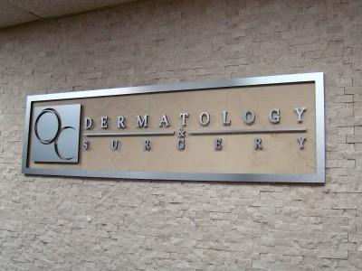 OC-Dematology