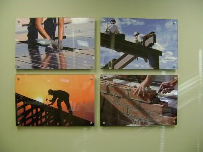 OC-Public-Works-Acrylic-Displays