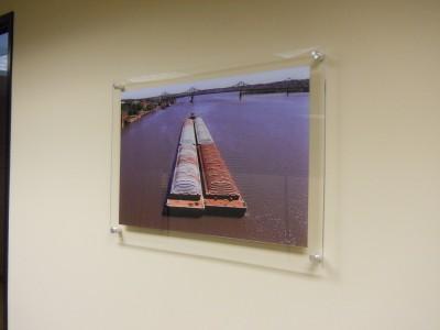 OC-Public-Works-changeable-acrylic-display