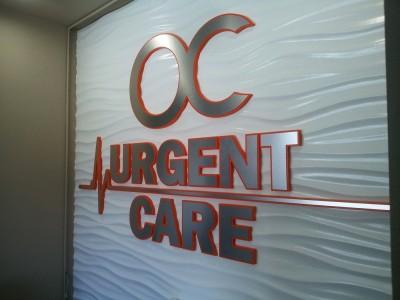 OC-Urgent-Care-Metal-Laminate-face