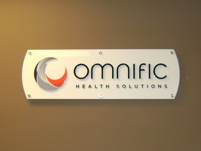 Omnific-Acrylic-Panel-with-Dimensional-Letters-2