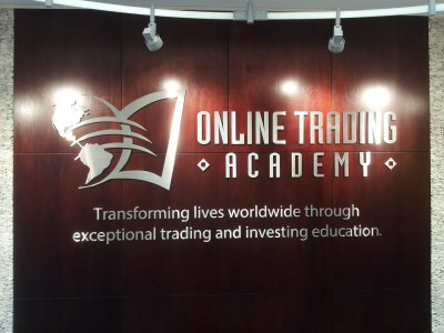 On-Line-Trading-Academy-metal-letters