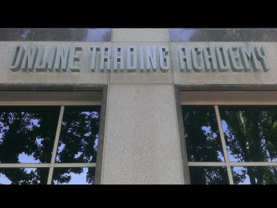 Online-Trading-Academy-halo-lit-channel-letters2
