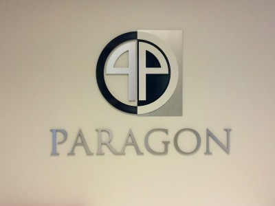 Paragon-Products