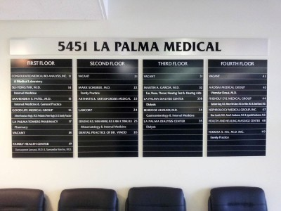 Positive-Investment-La-Palma-Medical-Directory