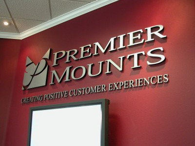 Premier-Mounts-Brushed-Aluminum-Laminate-Letters