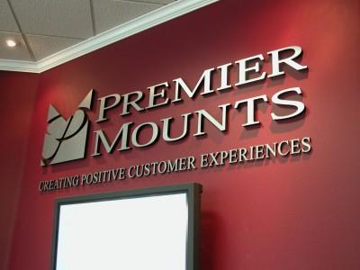 Premier-Mounts-Brushed-Aluminum-Laminate-Letters