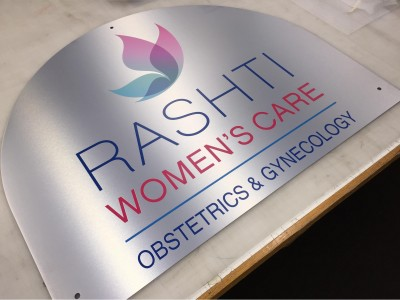 Rashti-Womens-Care-Routed-aluminum-panel