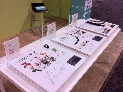Rubbo-Tradeshow-Acrylic-Table-top-Displays