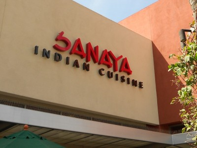 Sanaya-Indian-Cuisine-Illuminated-channel-Letters-1