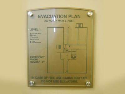 Santa-Ana-Law-Acrylic-evac-map