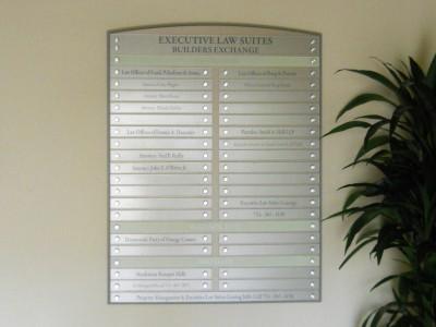 Santa-Ana-Law-Center-Directory