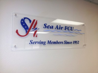 Sea-Air-Lobby-Sign-with-PVC-Letters-07