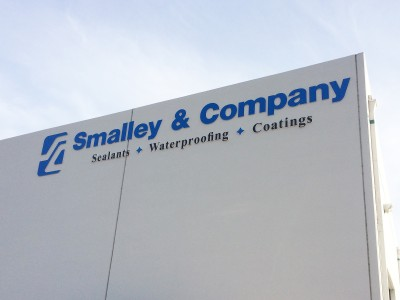 Smalley-Company-Letterfoam1