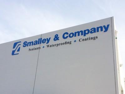 Smalley-Company-Letterfoam1