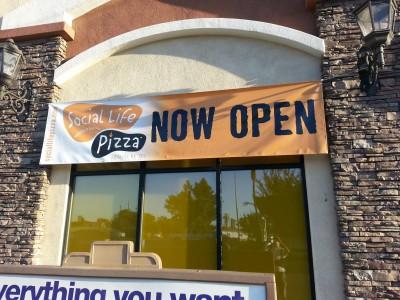 Social-Life-Pizza-Restaurant-Now-Open-Banner