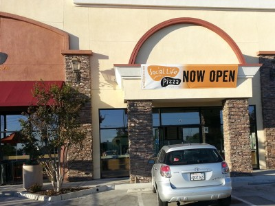 Social-Life-Pizza-Restaurant-Now-Open-Banner1
