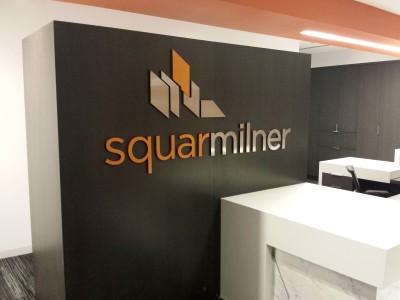 Squar-Milner