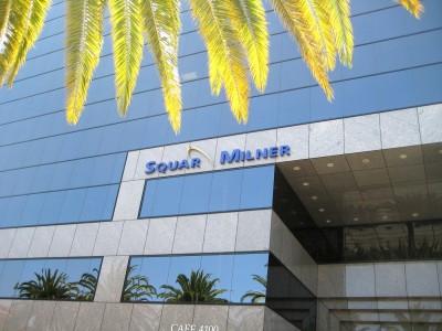 Squar-Milner-Exterior-non-lit-channel-letters