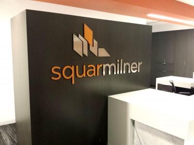 Squar-Milner-Stainless-Steel-letters