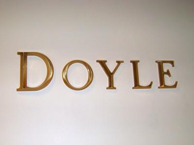 Stoody-Mills-Doyle