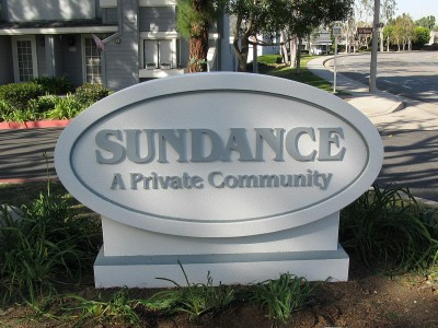 Sundance-Pre-Fab-Foam-Monument-Sign